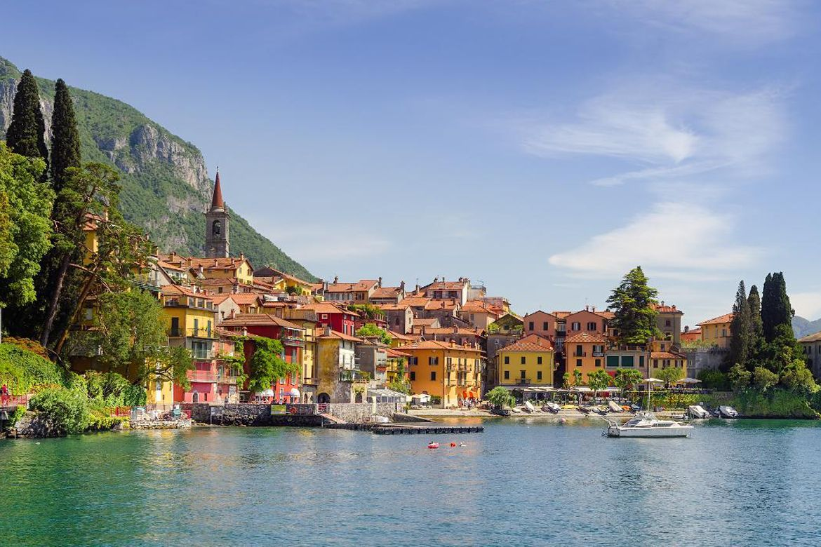 Best Activities in Varenna & Lake Como! | wedding planner on lake Como