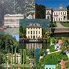 Top 5 Luxurious wedding venues in Lake Como