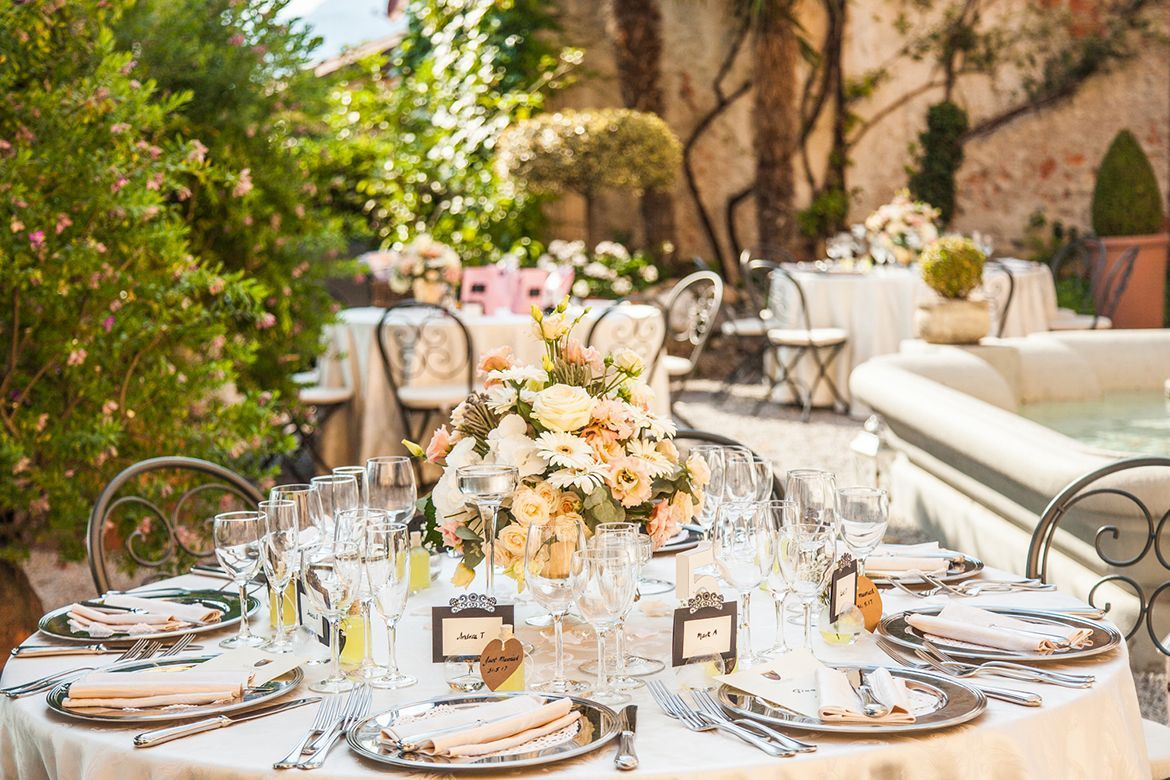 Photo article blog I Do in Lake Como wedding planner